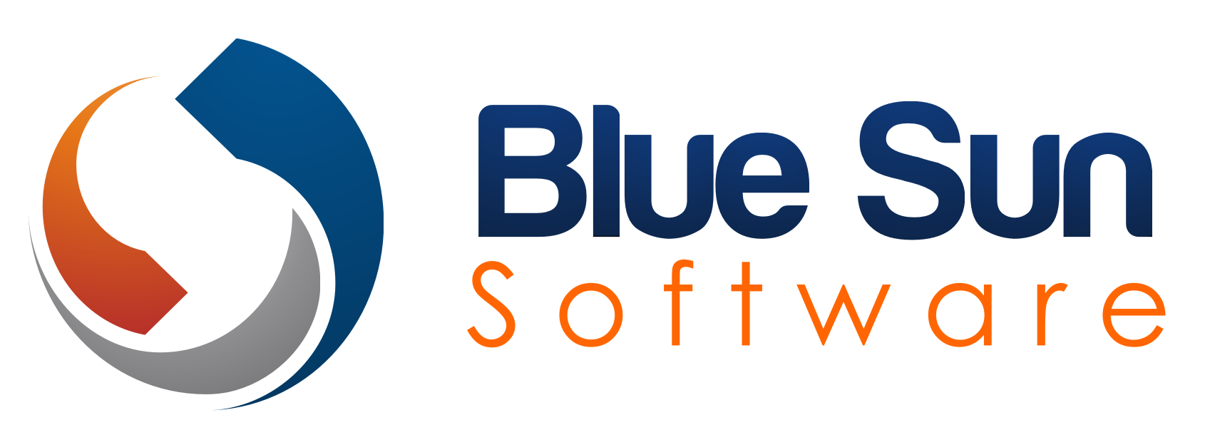 Blue Sun Software
